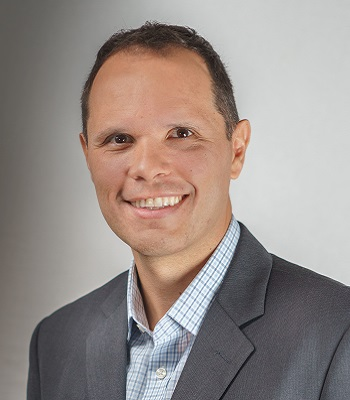 Dr Gilberto Arenas