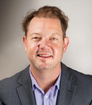 Dr James Fowlie