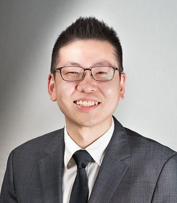 Dr Kian Lim
