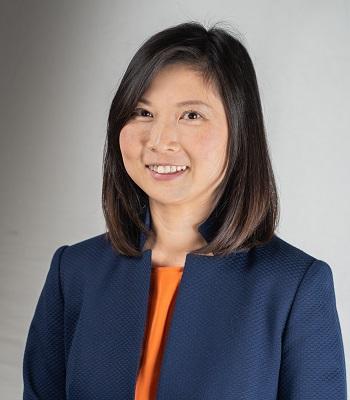 Dr Quinnie Tan